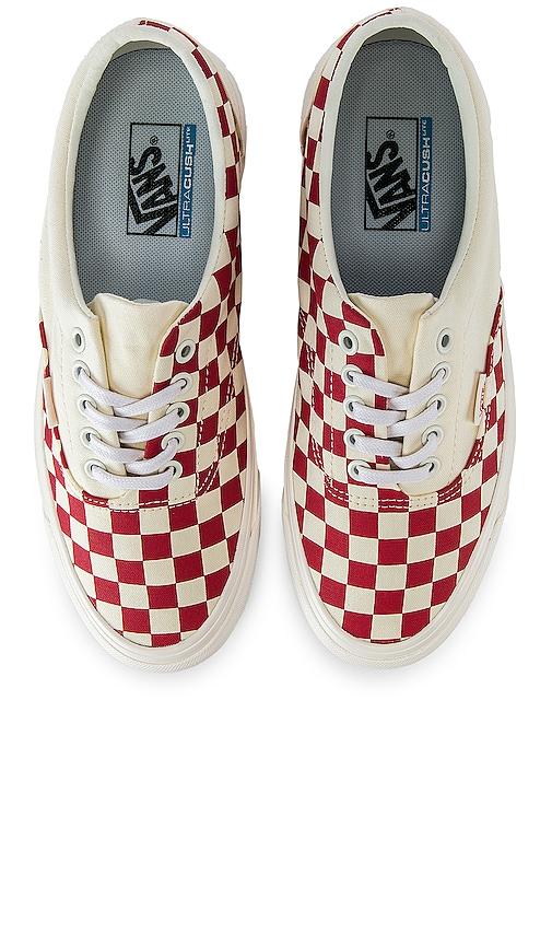 Podium Era Sneaker