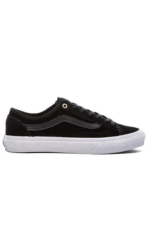 Style 36 Slim Sneaker