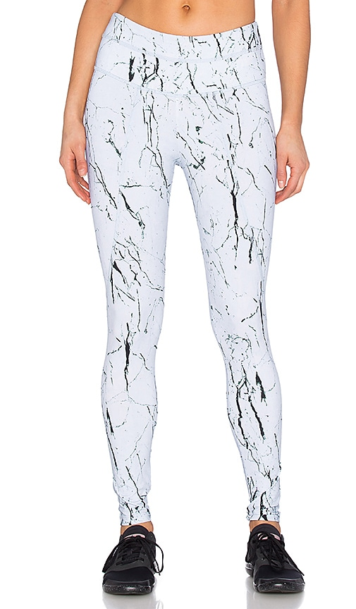Pacific Tight Legging