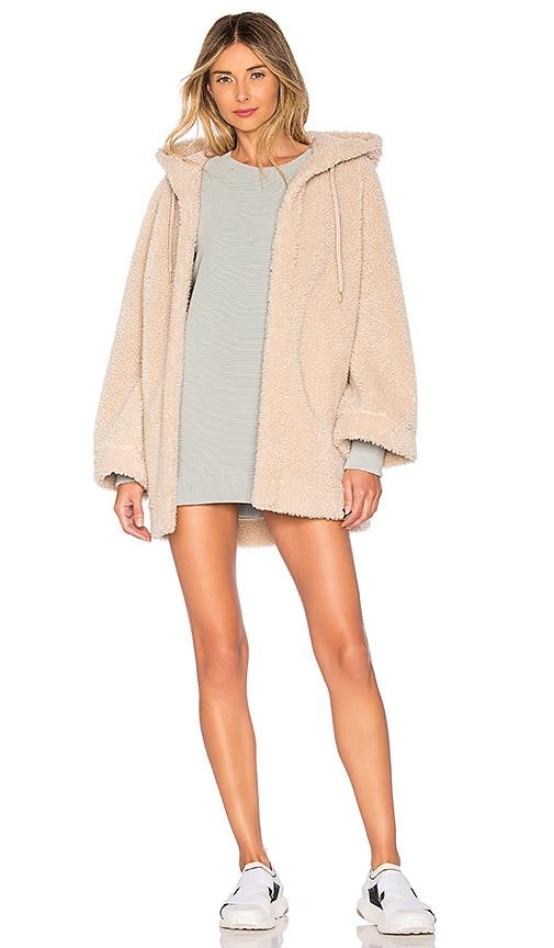 Cowan Coat