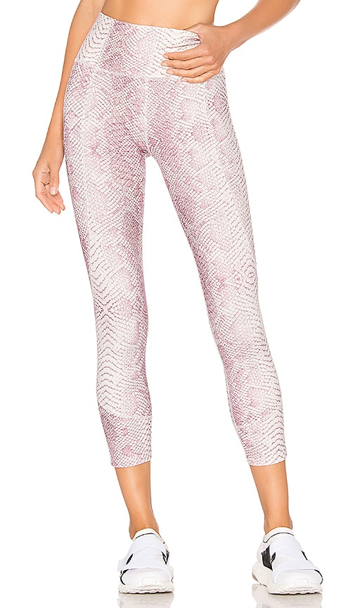 Kensington Legging