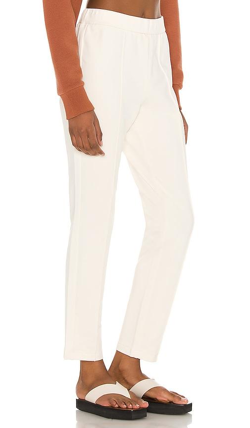 VARLEY Clothing HANLEY PANT