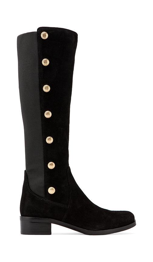 Vacilla Boot