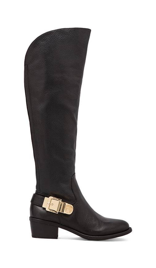 Bedina Boot
