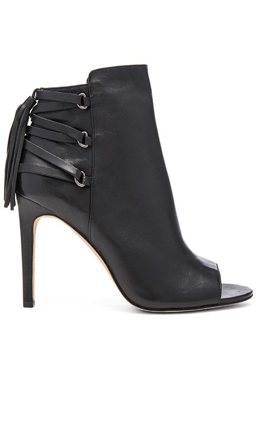 Vince Camuto Kimina Heel in Black