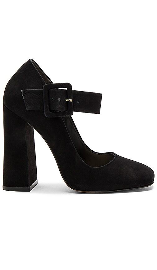 Vanira Heels