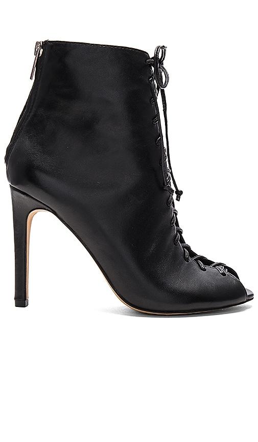Vince Camuto Kelby Heel in Black