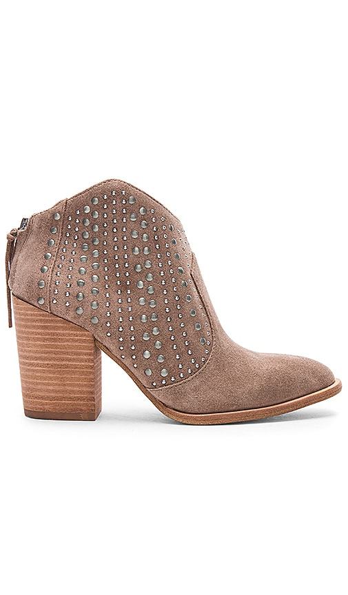 TIPPIE BOOTIE Vince Camuto