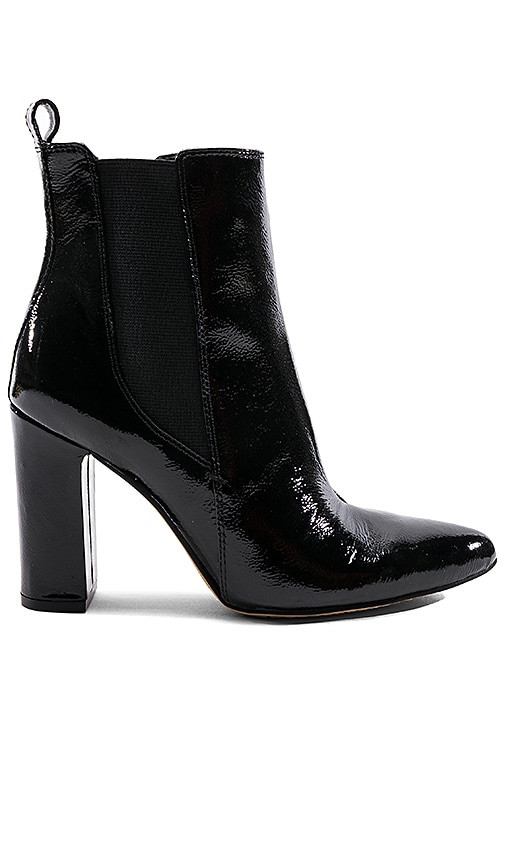 Vince Camuto Britsy Bootie in Black