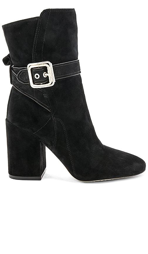 Vince Camuto Damefaris Boot in Black