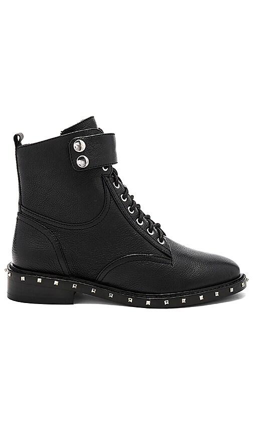 Vince Camuto Talorini Boot in Black