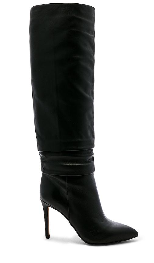 Kashiana Boot
