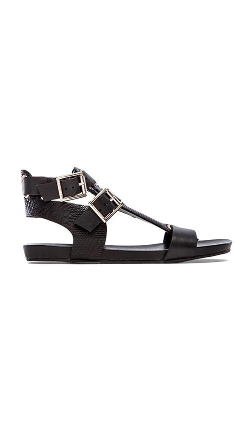 Pixie Sandal