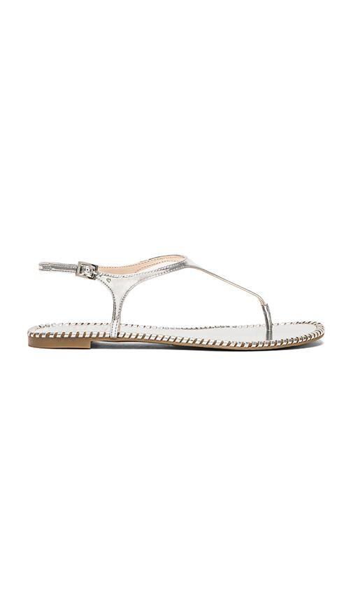 Adrelin Sandals