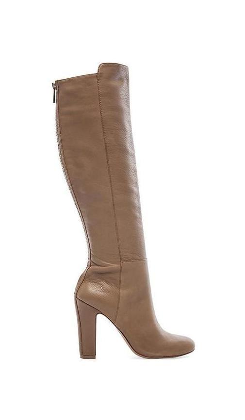 Carleen Boot