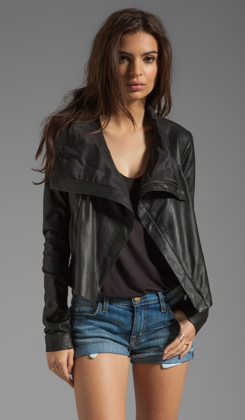 Max Summer Jacket