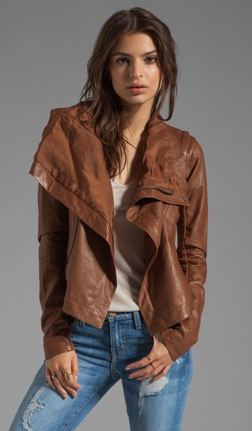 Max Classic Convertible Jacket