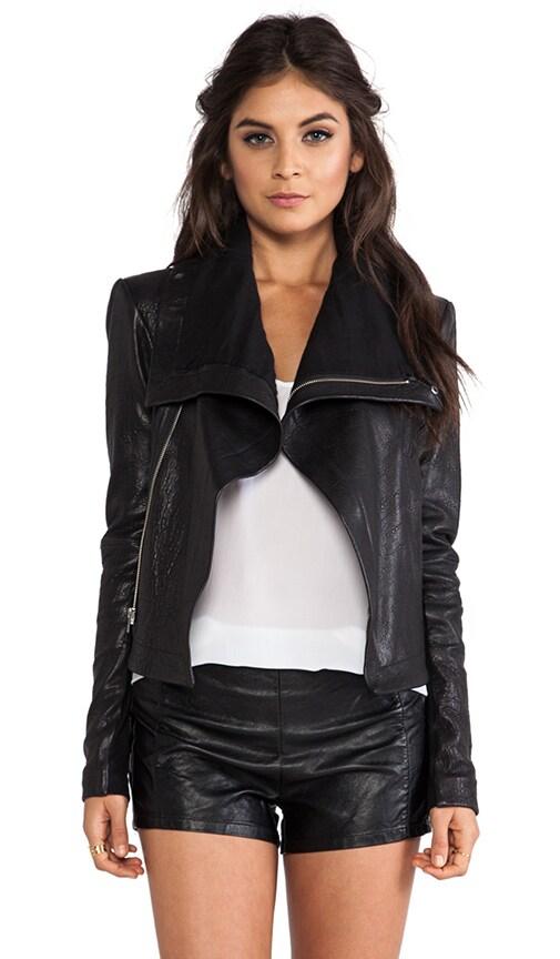 Max Classic Jacket