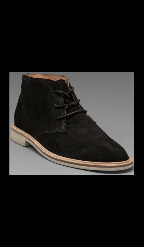 Lawson Desert Boot