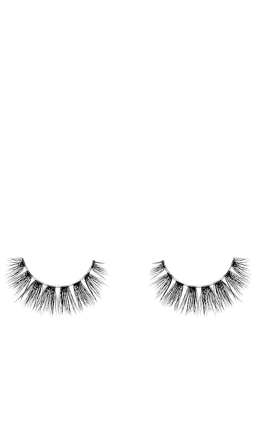 Bare Naked Mink Lashes