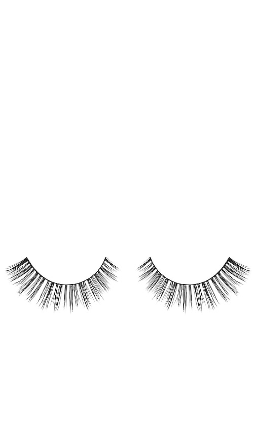 Are Those Real? Mink Lashes