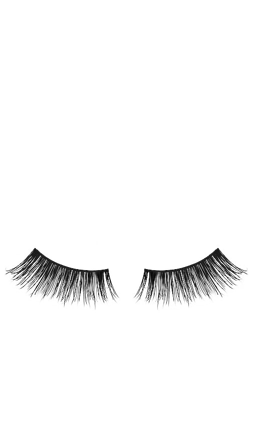The Extra 'Oomph' Mink Lashes