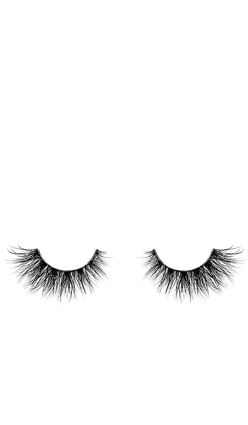 352bf8fe0cc Velour Lashes Sinful Mink Lashes in | REVOLVE