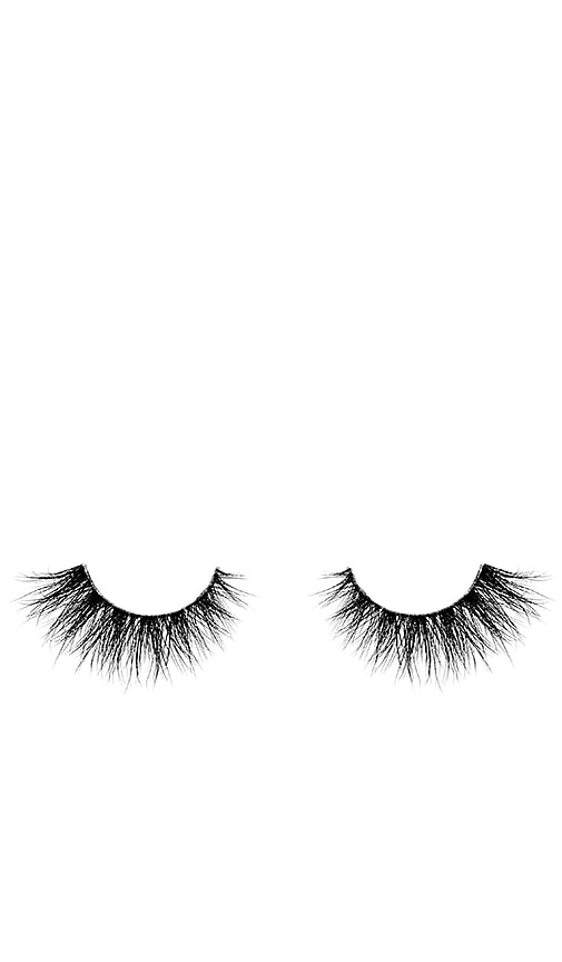Whisp It Real Good by velour lashes #6