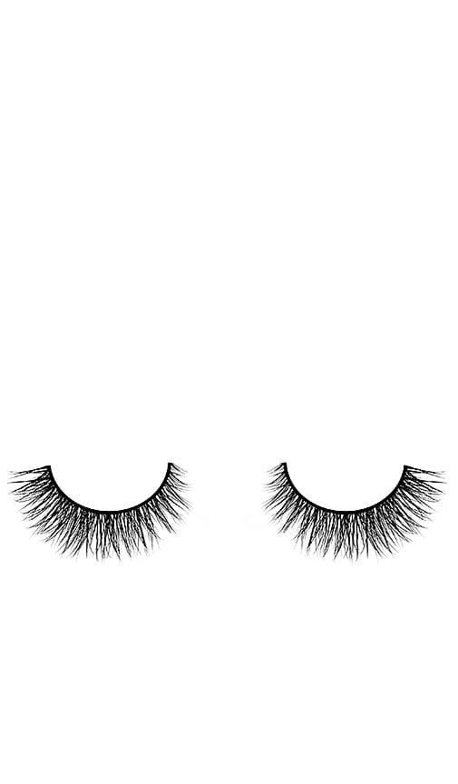 a148ce5a5d0 Velour Lashes I Got It From My Momma Mink Lashes in | REVOLVE