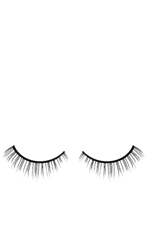 Lash at First Sight Mink Lashes