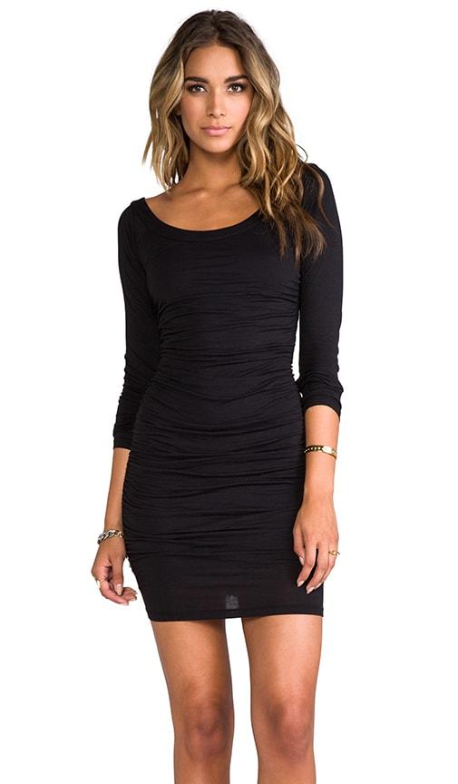 Gauzy Whisper Jessamine Dress