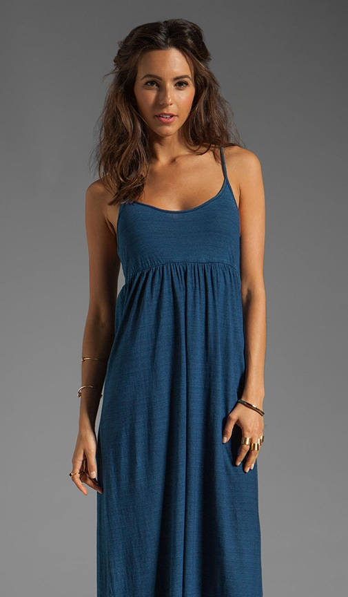 Secilia Knit Dress