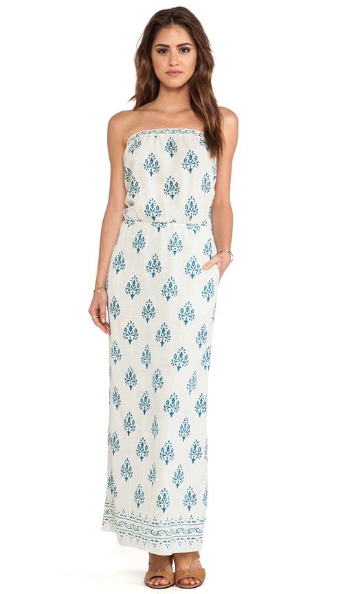 Eloise Maxi Dress