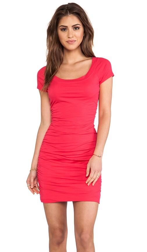 Sigrid Gauzy Whisper Dress