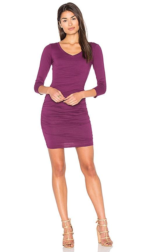 Kesha Midi Dress