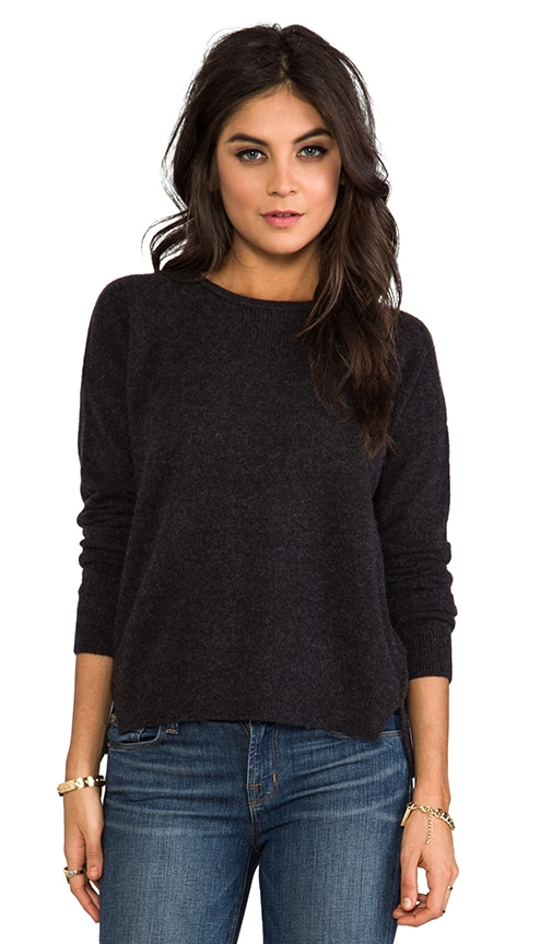 Velvet Almira Cashmere Sweater