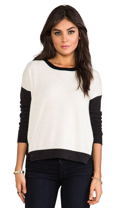 Velvet Jamila Cashmere Sweater