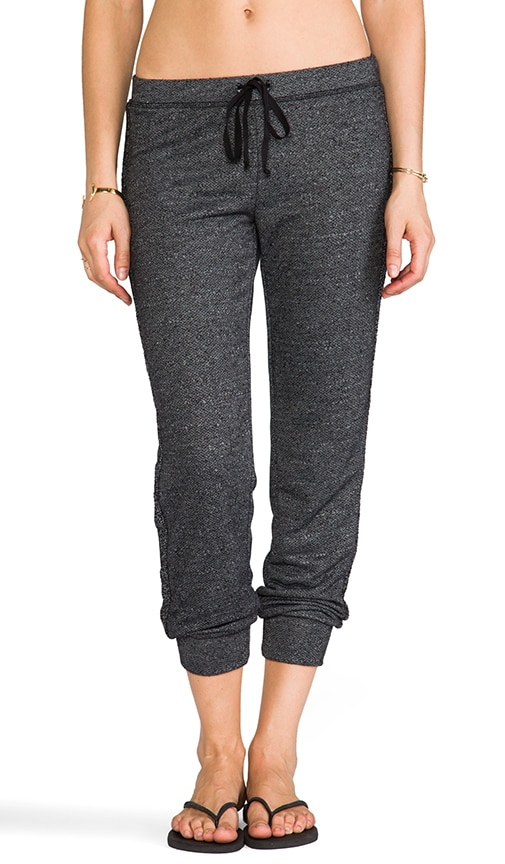 Annie Fleece Pants