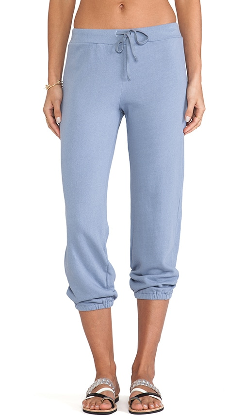Adelpha Vintage French Terry Sweatpants