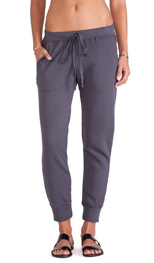 Rhondi Vintage Fleece Pants