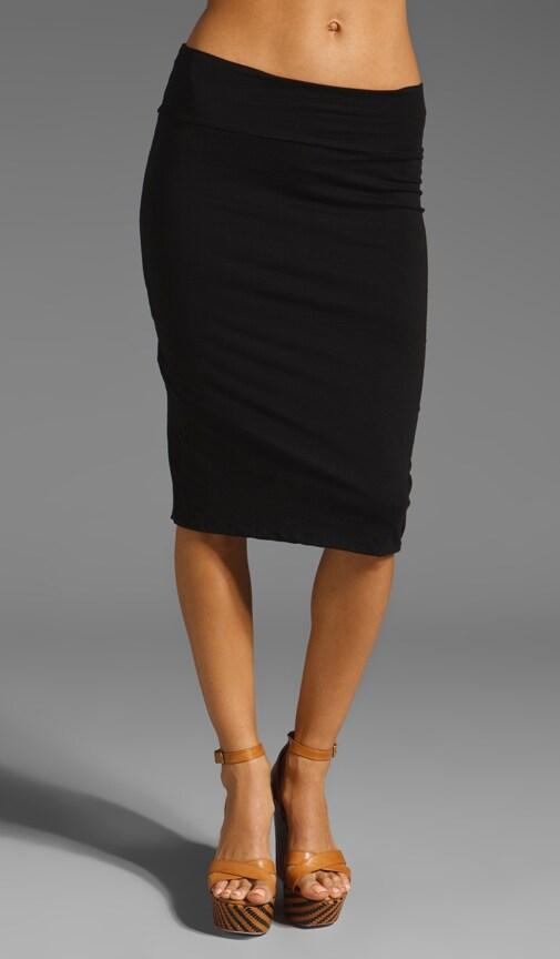 Sintia Gauzy Whisper Classics Skirt