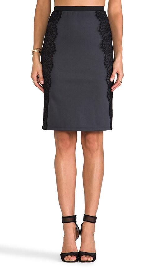 Velvet Deena Skirt