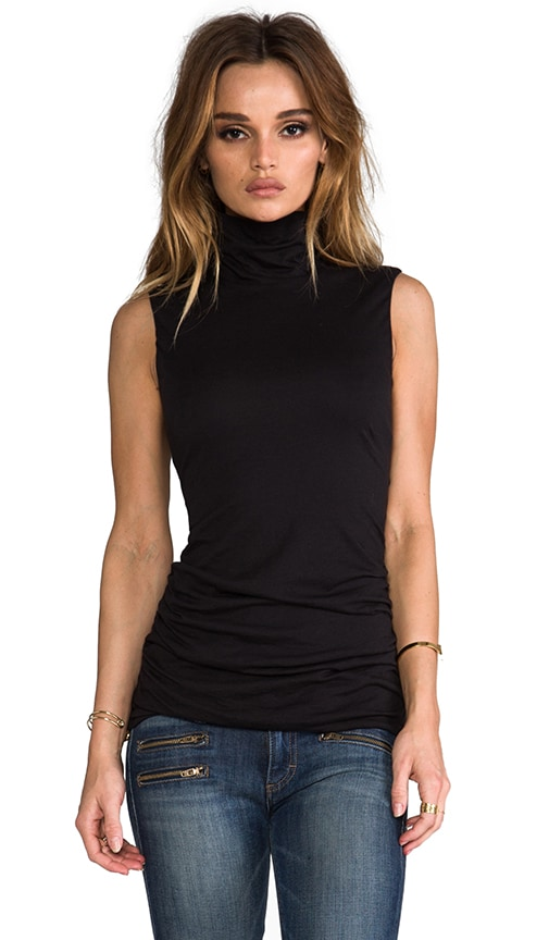 Neeve Gauzy Whisper Top