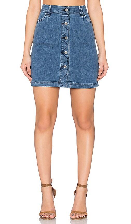 Collins Skirt