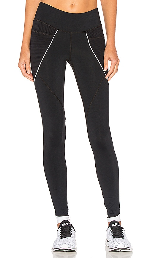 Vimmia Foundation Legging in Black