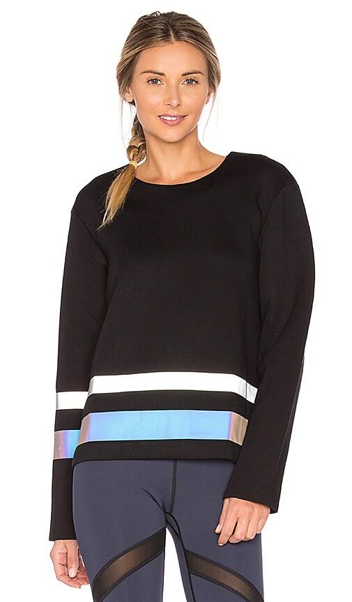Vimmia Marina Pullover in Black