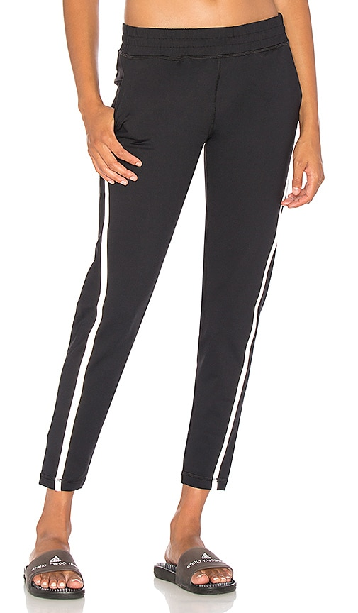 Vimmia Core Jogger in Black
