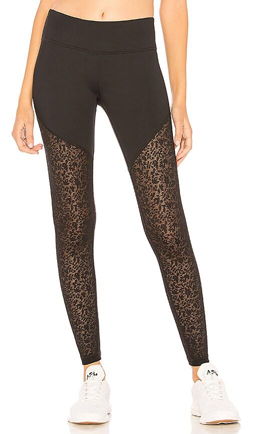 Vimmia Tenacity Legging in Black