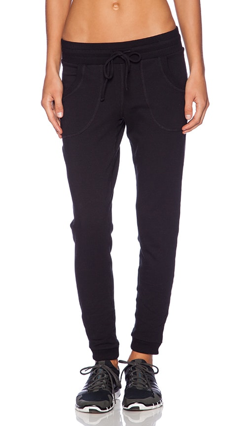 Tranquility Jogger Pant