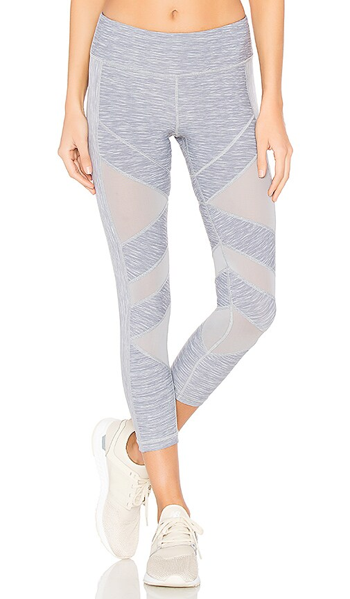 Vimmia Ignite Capri in Gray